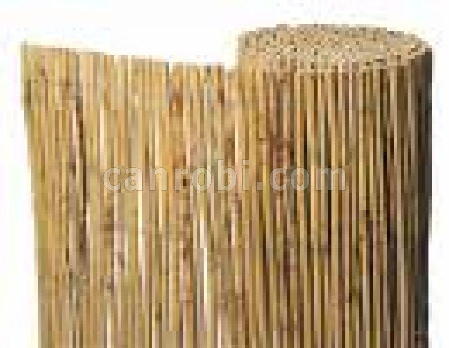 Opiniones de canizo - Canizo de bambu ...